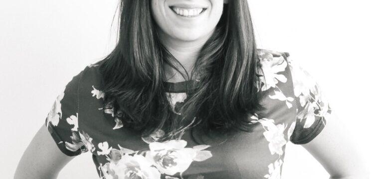 Paroles de certifiée CESEO : Laura Blanchard