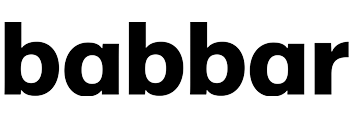 Babbar Beta 3