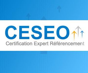 Ceseo