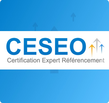 Ceseo