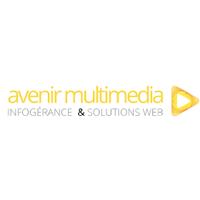 Avenir Multimedia