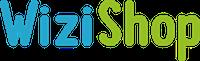Logo Wizishop (1)