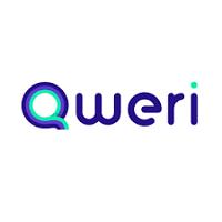 Qweri