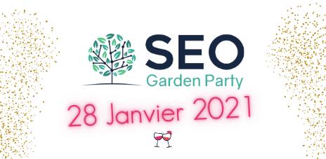 Seo Garden Party Janvier 2021 28