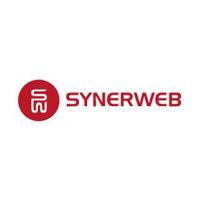 Synerweb