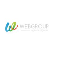 Webgroup Blanc
