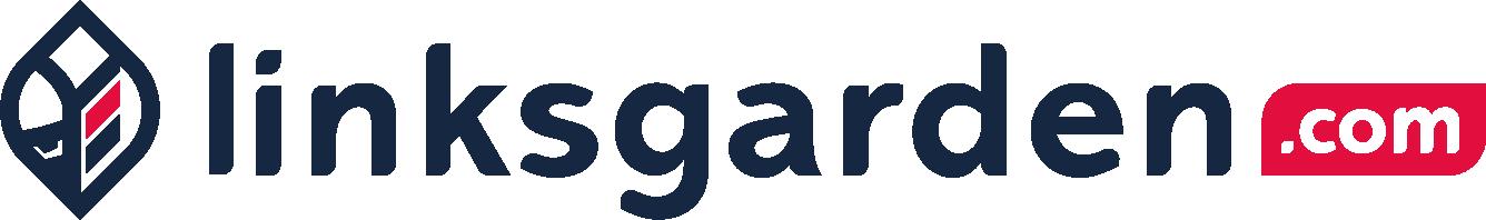 Linksgarden.com