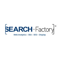 search factory