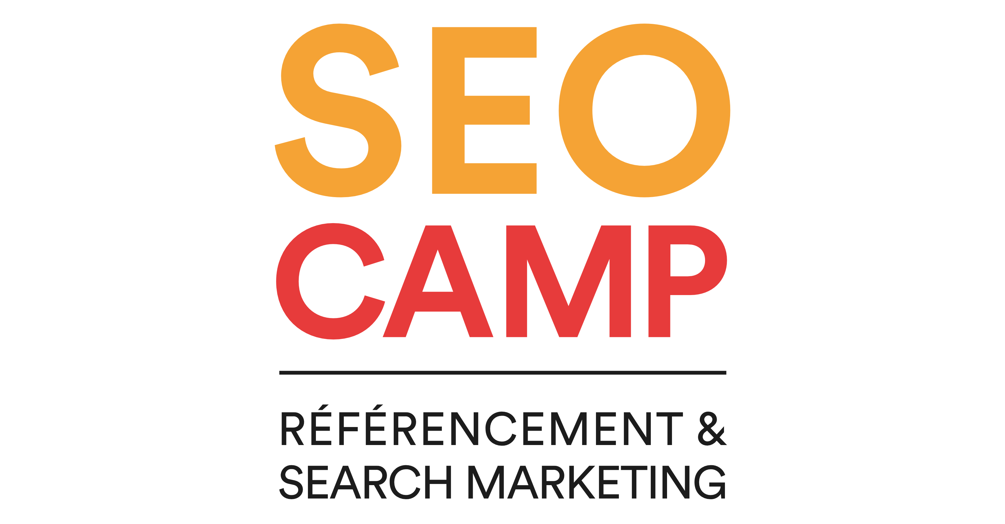 seo camp association referencement
