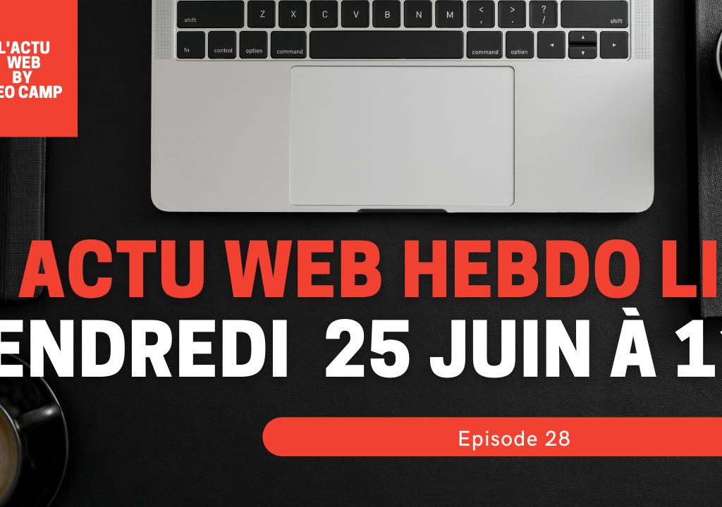 actu web hebdo live vendredi 23 avril à 11h (5)