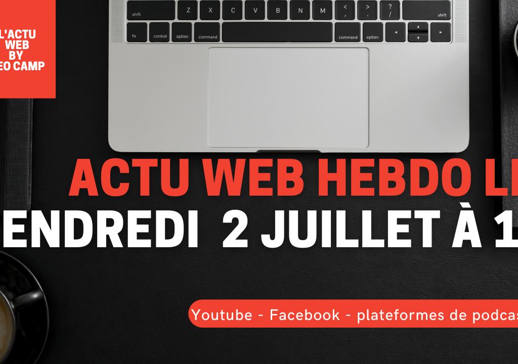 actu web hebdo live vendredi 23 avril à 11h (6)
