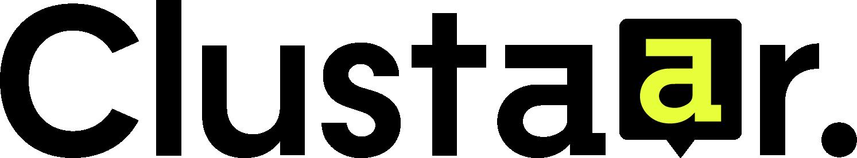 clustaar logo rgb