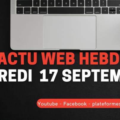 actu web hebdo live vendredi 23 avril à 11h (10)