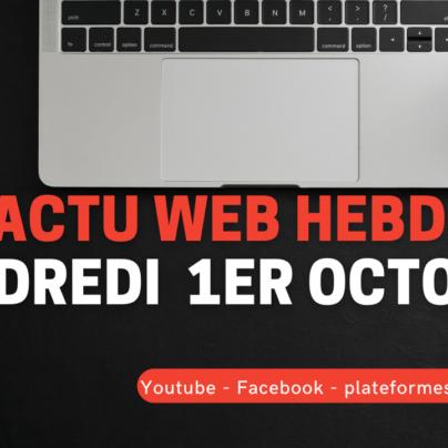 actu web hebdo live vendredi 23 avril à 11h (11)