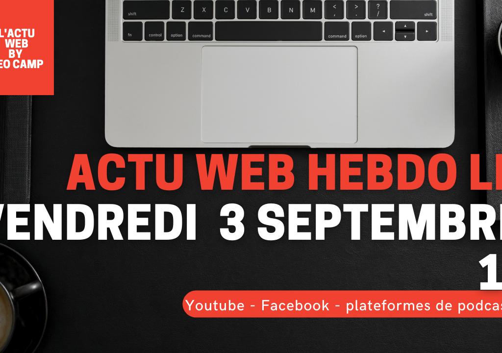 actu web hebdo live vendredi 23 avril à 11h (8)