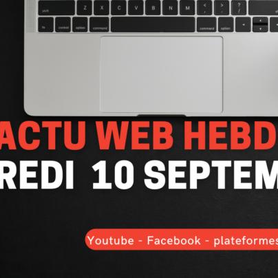 actu web hebdo live vendredi 23 avril à 11h (9)