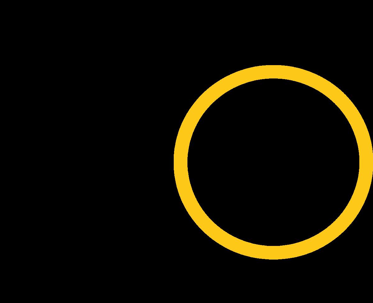 logo 410 gone cuisine 1200x977