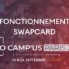 swapcard