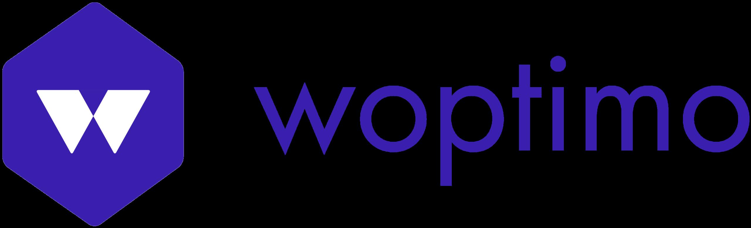 woptimo logo violet très grande taille (1)