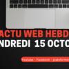 actu web hebdo live vendredi 23 avril à 11h (1)
