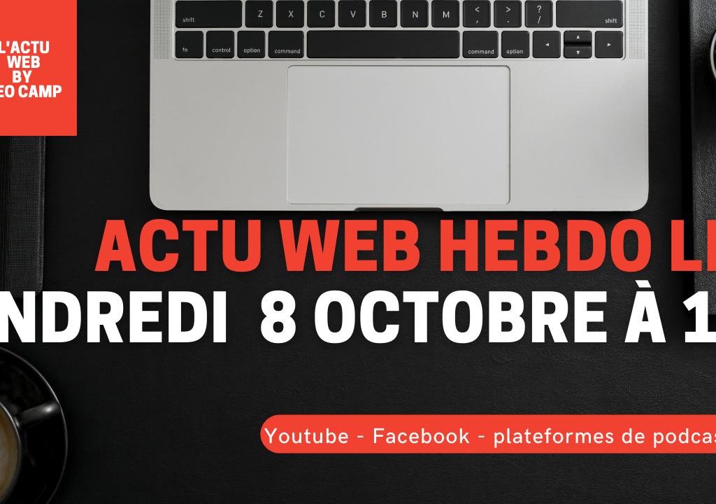 actu web hebdo live vendredi 23 avril à 11h (12)