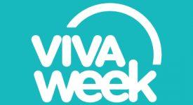Vivaweek - TrouveTonResto