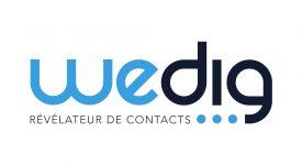 Agence Wedig