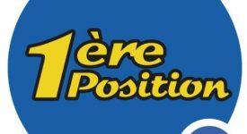 1ère Position