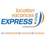 Location-Vacances-Express.com est un site dédié exclusivement à la recherche, à la comparaison puis à la vente, via des partenaires commerciaux, de locations de vacances en France, en Espagne ou en Italie.