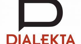 Dialekta est l'une des agences média numérique les plus innovantes au Canada, d'ailleurs récompensé par plusieurs prix nationaux (Grand Prix Boomerang pour avoir repoussé les barrières du ciblage publicitaire numérique) et internationaux. Dialekta offre un environnement de travail collaboratif, dynamique et stimulant, dans des superbes bureaux sur le plateau.