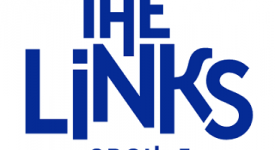 GROUPE THE LINKS