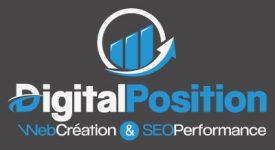 Digital Position