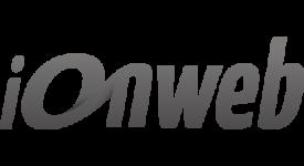 iOnweb