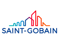 Saint-Gobain Distribution Bâtiment France