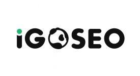 IGOSEO
