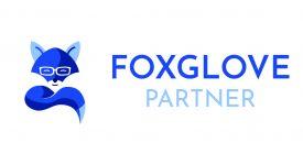 Foxglove-Partner