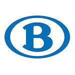 SNCB (Société Nationale des Chemins de fer Belges)