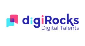 digiRocks